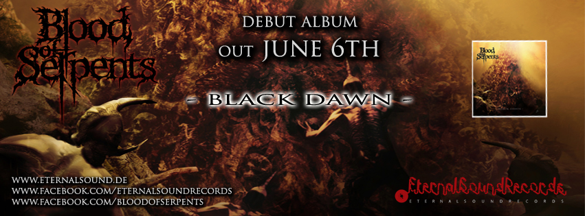 B.O.S-Black-Dawn-header