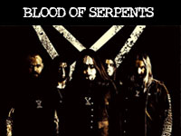 BLOOD_OF_SERPENTS_NEW
