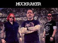 MUCKRAKER_ARTISTS