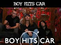 boy_Hits_CAr_t