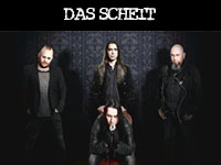 das_scheit_ARTISTS_section