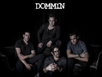 dommin_artists_page