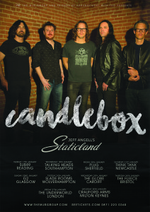 candlebox-full-tour_for_web