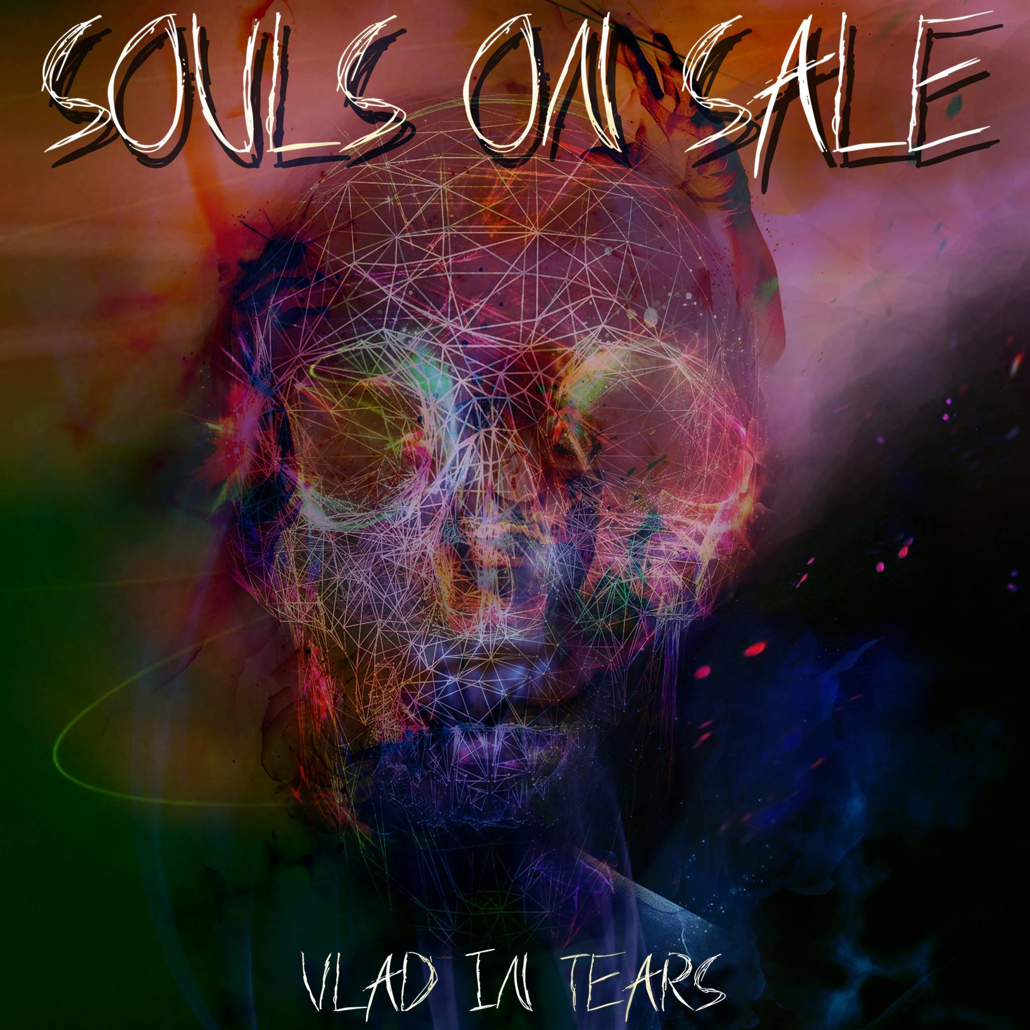 SOULS-ON-SALE-CD-Cover